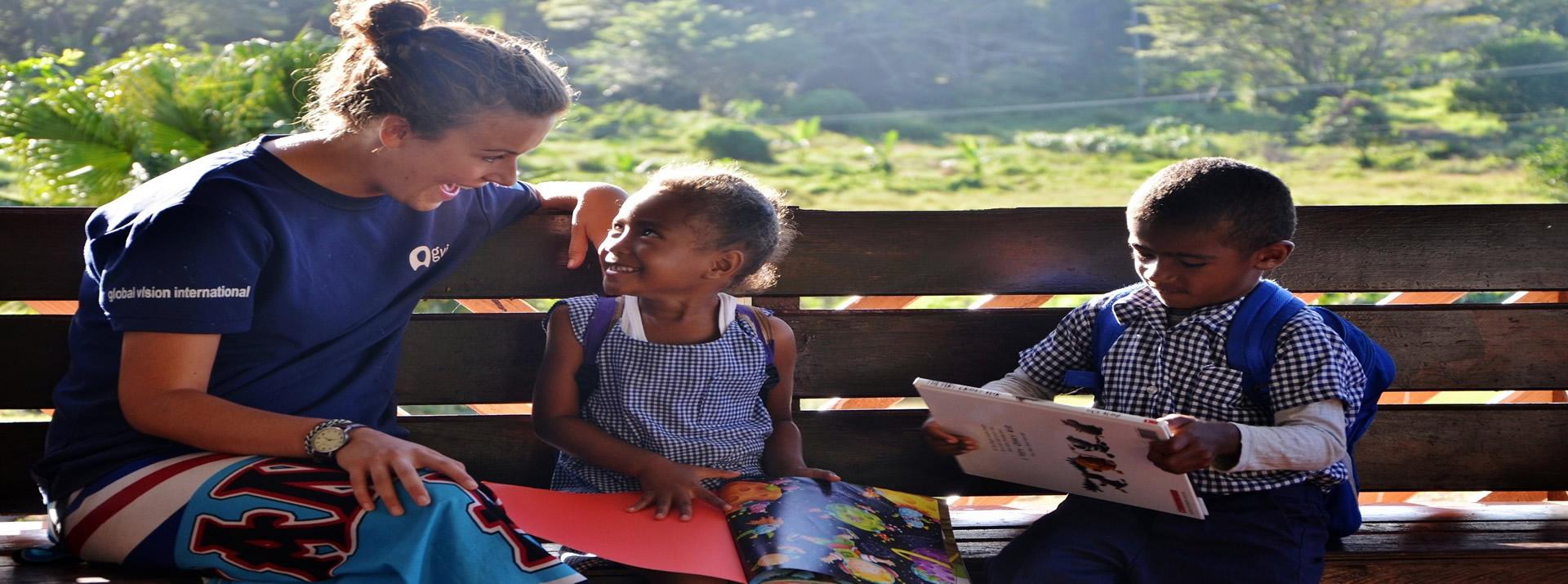CEF delights in raising leaders